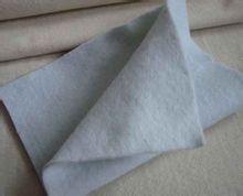 腈纶纤维防火布
