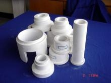 硅酸铝异形制品
