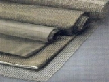 玄武岩纤维防火布