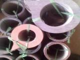 耐油石棉垫片